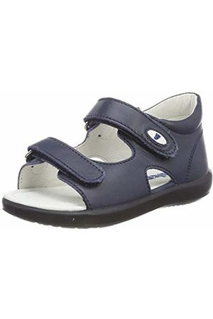 Naturino Boys' Falcotto New River Sandals