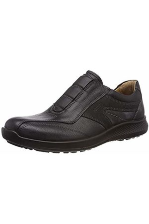 Jomos Men's Campus Ii Loafers 11 UK