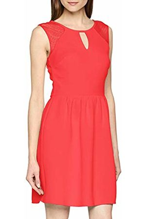 Naf-naf Women's Kenr8d Dress