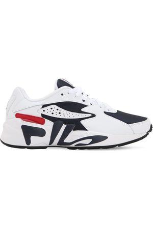 Fila Mindblower Wmn Sneakers