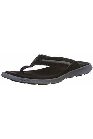 Columbia Men's Verona Sports Sandals, ( , Bright Copper 010)