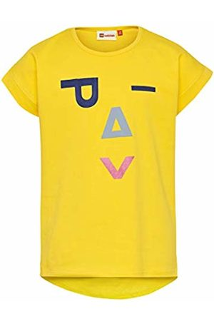 LEGO Wear Lego Girl Tippi 323-T-shirt T-Shirt, ( 212)