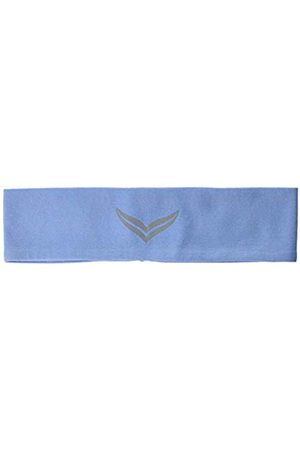 Trigema Men's 602007 Headband