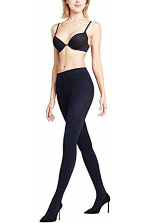 Falke Adidas Women's Shaping Top 20 den Tights, Anthracite