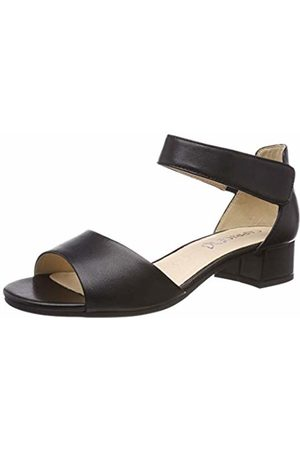 c538331d5e Caprice caprice women's shoes, compare prices and buy online