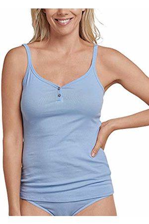Schiesser Women Vests & T-shirts - Women's Naturschönheit Spaghettitop Vest
