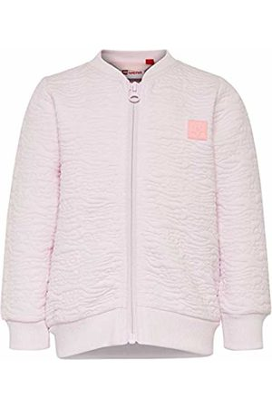 LEGO Wear Baby Girls' Duplo Sophia 321-Sweatjacke Sweat Jacket