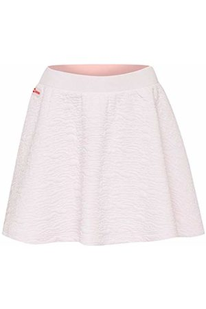 LEGO Wear Lego Girl Darleen 325-Rock Skirt