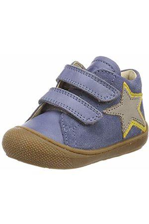 Naturino Unisex Babies Frey Vl Gymnastics Shoes