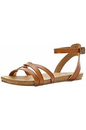 Blowfish Women's Galie Gladiator Sandals