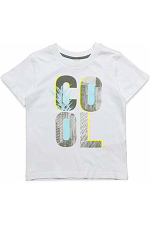 Esprit Kids Boy's T-Shirt Ss ( 010)