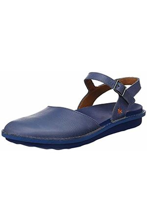 Art Men's 1301 Memphis ic/I Explore Closed Toe Sandals