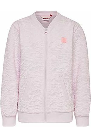 LEGO Wear Lego Girl Simone 323-Sweatjacke Sweat Jacket