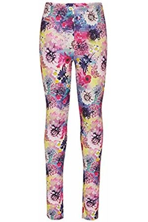 LEGO Wear Baby Girls' Lego Lwpaola 323-Leggings Leggings