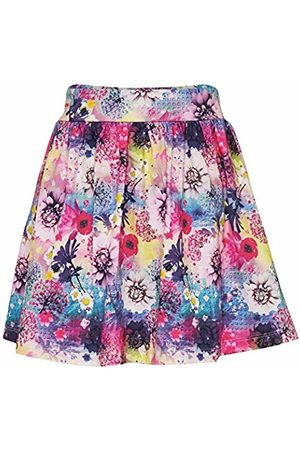 LEGO Wear Lego Girl Darleen 322-Rock Skirt