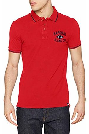 Kaporal 5 Men's Polux Polo Shirt