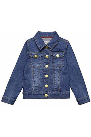 Esprit Kids Girl's Jacket