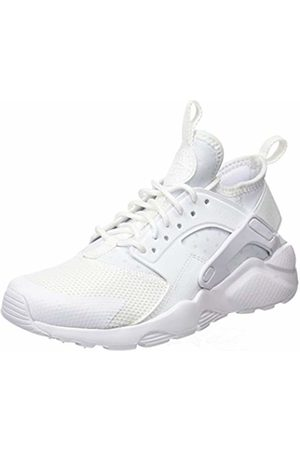 premium selection c8159 ad1aa Air huarache girls  trainers, compare prices and buy online