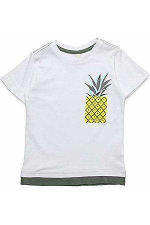 Esprit Kids Boy's T-Shirt Ss 010