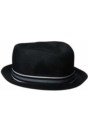Mount Hood Adelaide Porkpie Hat