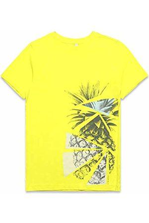 Esprit Kids Boy's T-Shirt Ss Bright 729