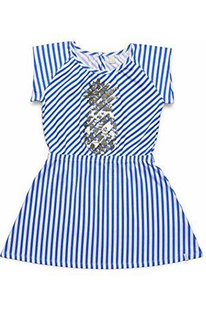 Esprit Kids Girl's Knit Dress Ss (Infinity 422)