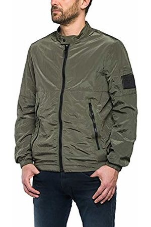 Replay Men's M8962 .000.83286 Jacket
