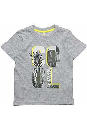 Esprit Kids Boy's T-Shirt Ss Heather 223