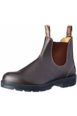 Blundstone Classic Comfort 550, Unisex Adults Warm Lining Ankle Boots