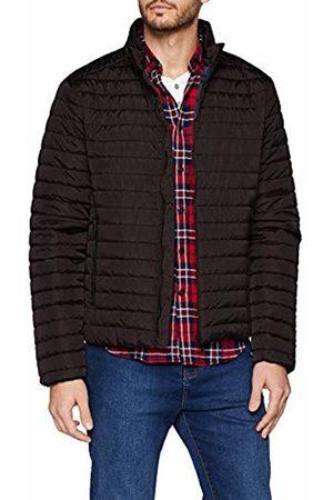Geox Men's M Wilmer Jacket, ( F)