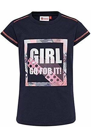 LEGO Wear Lego Girl Tippi 327-T-shirt T-Shirt