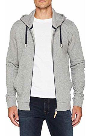 Esprit Men's 029EE2J014 Sweatshirt, (Medium 035)
