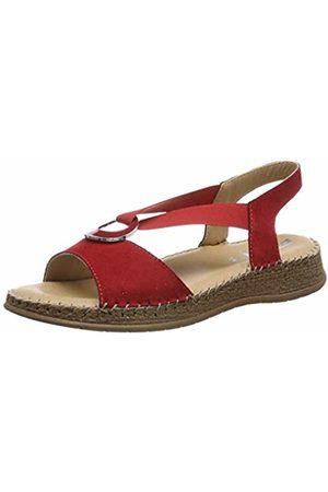 Jenny Women's Casablanca 2217914 Ankle Strap Sandals 6.5 UK