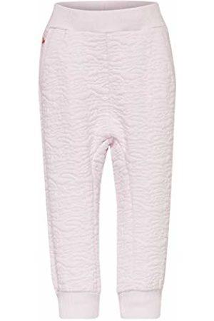 LEGO Wear Baby Girls  Duplo Poline 322-Sweathose Trouser 7e4a38e397e
