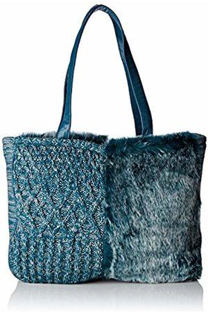 Lavand Women's BAG WOMAN Accessory