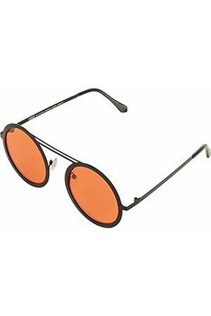 Urban classics S Unisex Adults' 104 Chain Sunglasses Sunglasses
