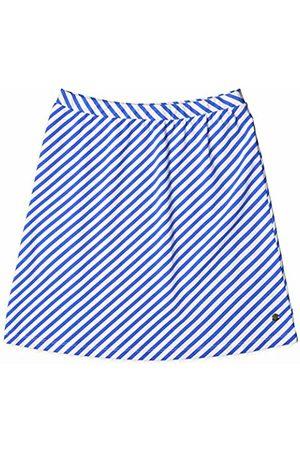 Esprit Kids Girl's Knit Skirt STRI Infinity 422