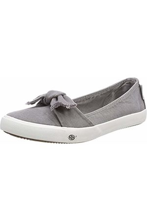 Dockers Women's 42ve202-790200 Ballet Flats