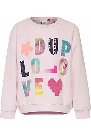 LEGO Wear Baby Girls' Duplo Sophia 322-Sweatshirt Sweatshirt
