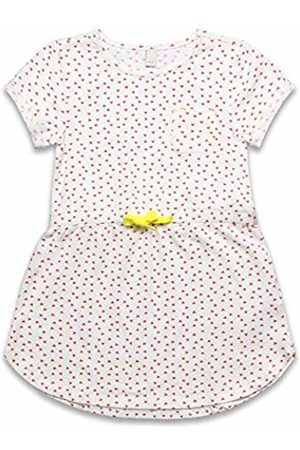 Esprit Kids Girl's Knit Dress Ss 010