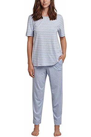 48825dcb26e4 Buy online Pyjamas for Women, compare prices and buy online