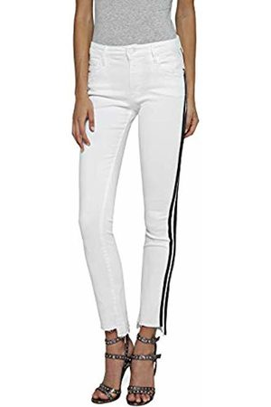 Replay Women's Dominiqli Bootcut Jeans, ( 1)
