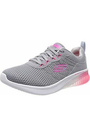 Skechers Women's Skech-AIR Ultra Flex Trainers
