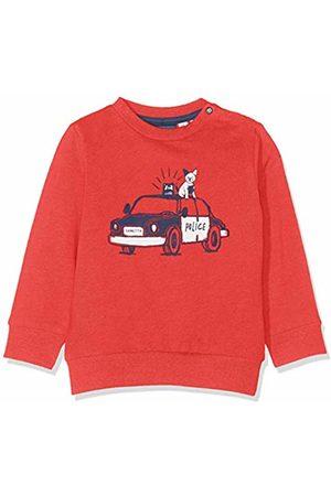 Sanetta Baby Boys Sweatshirt, (Lax 38054)