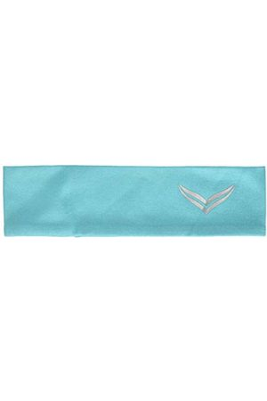 Trigema Boy's 302007 Headband