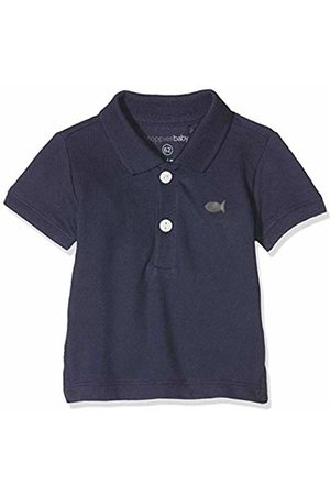 Noppies Baby Boys' B Polo Solid ss Riverside Shirt