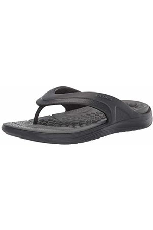 Crocs Unisex Adults' Reviva Flip Flip Flop