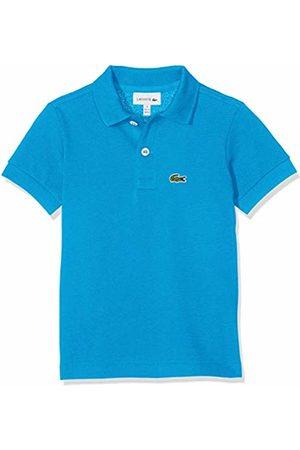 Lacoste Boys' PJ2909 Polo Shirt
