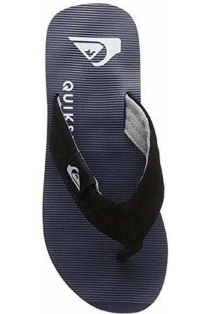 Quiksilver Men's Molokai Layback Beach & Pool Shoes Xkss