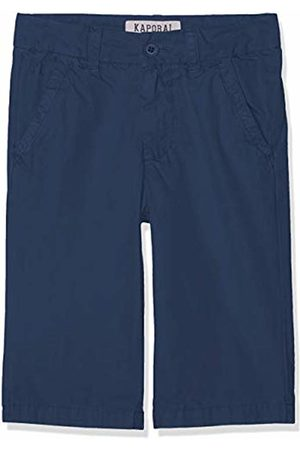 Kaporal 5 Boy's Alore Swim Shorts, US